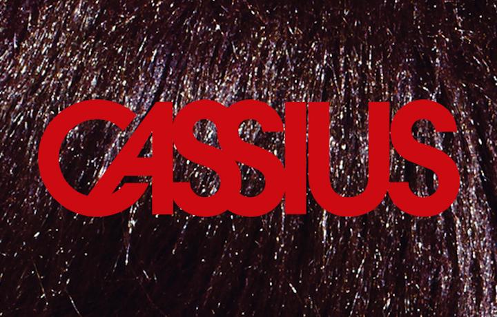 """""""Action"""" è il nuovo pezzo dei Cassius"""