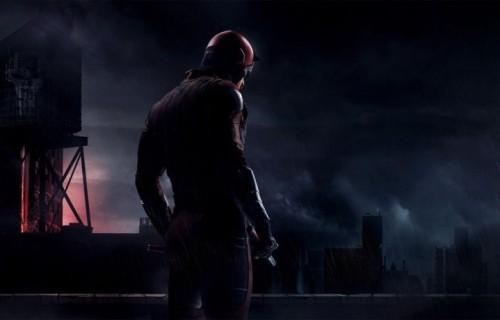 """Guarda il nuovo trailer di """"Daredevil 2"""", dal 18 marzo su Netflix"""