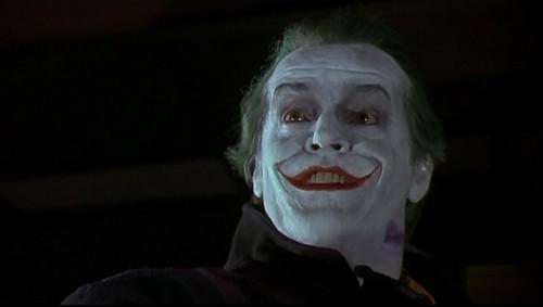 Il Joker avrà la sua origin story al cinema (e c'entra qualcosa pure Scorsese)