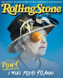 rollingstone-punk-marzo2016