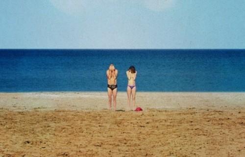 """Un dettaglio della copertina di """"Why are you ok"""", il nuovo album dei Band of Horses in uscita a giugno"""