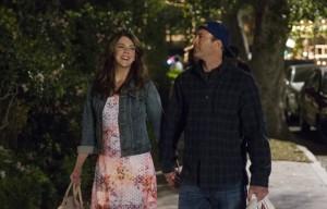 Gilmore Girls, la serie di Netflix ha finalmente un titolo per la nuova stagione