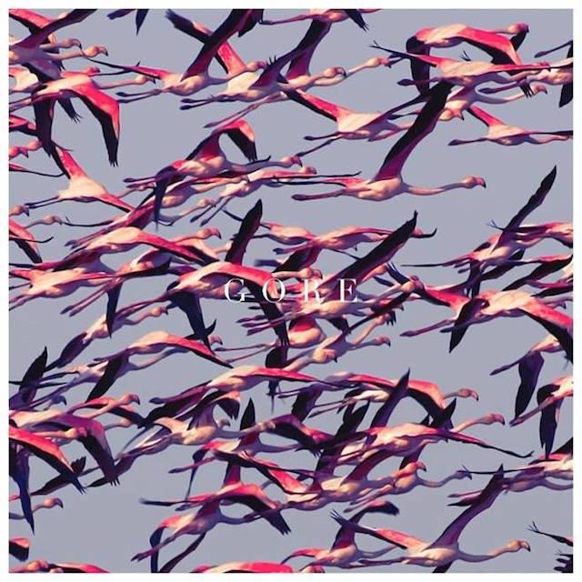 """""""Gore"""", il disco dei Deftones uscita l'8 aprile"""
