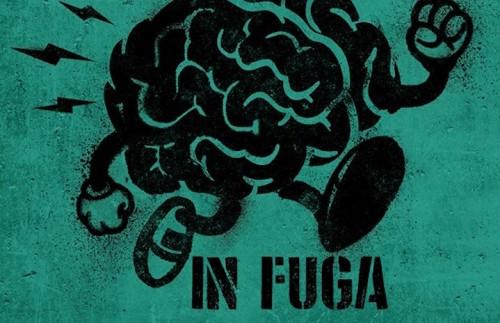 """Guarda """"In Fuga"""", il nuovo video dei Punkreas con i ragazzi de Lo Stato Sociale"""