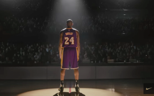 The Conductor - Mamba Day