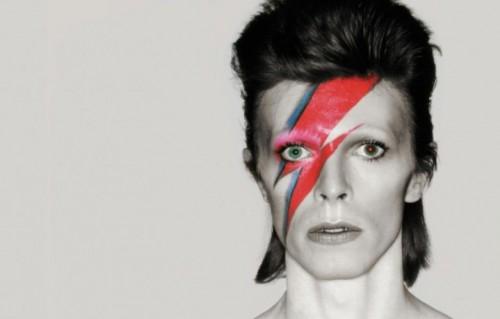 """""""David Bowie Is"""" sarà a Bologna dal 14 luglio al 13 novembre 2016"""