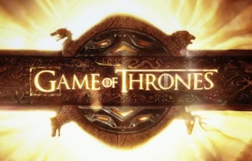 Game of Thrones, la sigla della 5° stagione