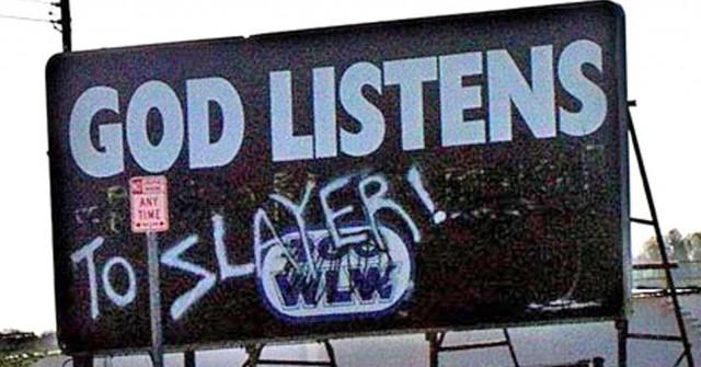 god-listens-to-slayer