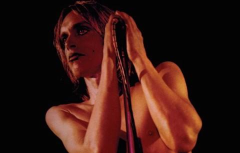 """La colonna sonora di """"Gimme Danger"""", il film d'amore di Jarmush per gli Stooges"""