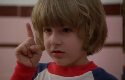 """La vita tormentata di Danny Torrance nel sequel """"Doctor Strange"""""""