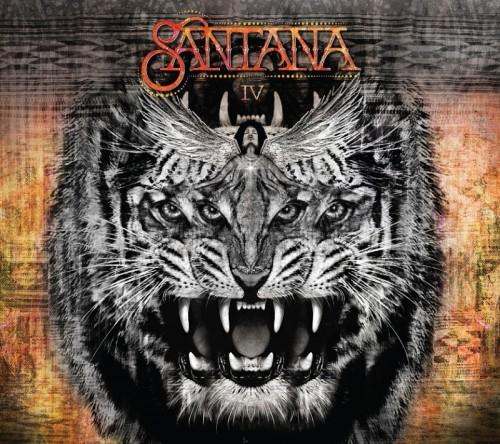 Santana IV - Santana