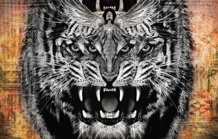 Santana IV, in uscita il14 aprile 2016