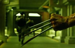 """Guarda il nuovo trailer di """"X-Men: Apocalypse"""""""