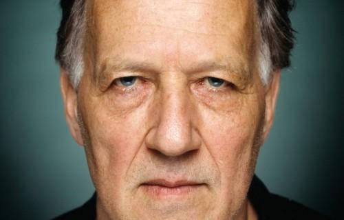 Werner Herzog è nato il 5 settembre 1942 a Monaco di Baviera
