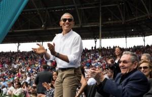Barack Obama: «La Finlandia vanta le migliori band heavy metal al mondo»