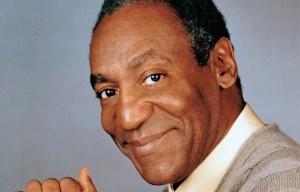 Le deposizioni di Bill Cosby sulle droghe e sui rapporti sessuali