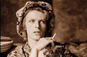 David Bowie, ONO arte contemporanea, Michael Putland, Terry Pastor, Palazzo Te, Mantova, Mantova Outlet Village, foto, gallery