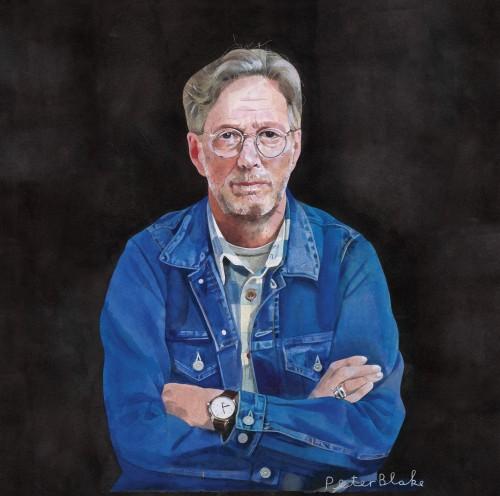 I Still Do - Eric Clapton