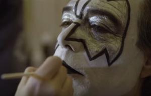 """""""Filmini"""", guarda il trailer del primo il documentario su Elio e le Storie Tese"""