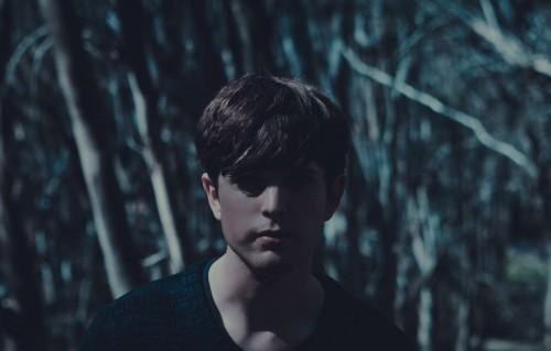 James Blake ha pubblicato a sorpresa il suo terzo album il 6 maggio