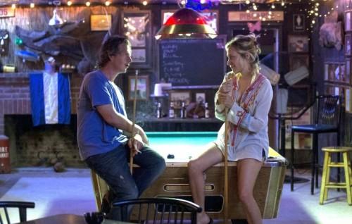 "Ben Mendelsohn e Chloe Sevigny in ""Bloodline 2"", dal 27 maggio su Netflix"