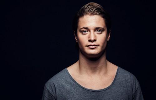 Kyrre Gørvell-Dahll, meglio noto con lo pseudonimo di Kygo è nato a Bergen l'11 settembre 1991