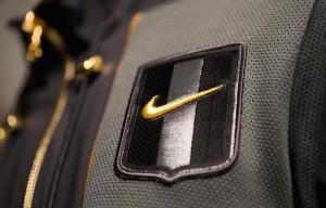 NikeLab_x_OR_7_original