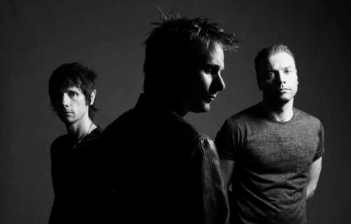 I Muse si sono formati nel 1992