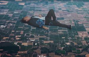 Il nuovo, bellissimo, video dei Coldplay