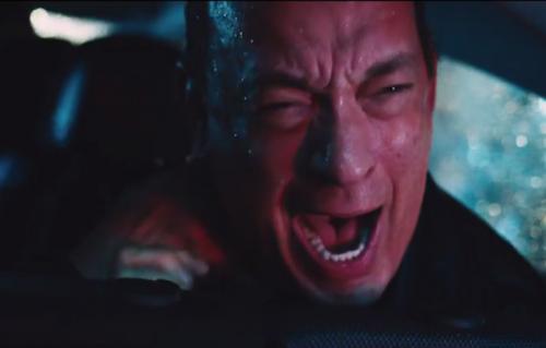 Tom Hanks - Inferno