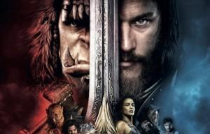 "Sta arrivando ""Warcraft – L'Inizio"""
