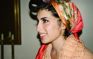 amy-winehouse-before-frank