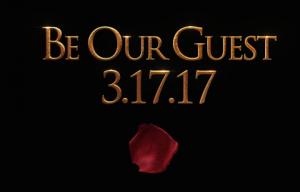 """Ecco il primo trailer de """"La Bella e la Bestia"""""""