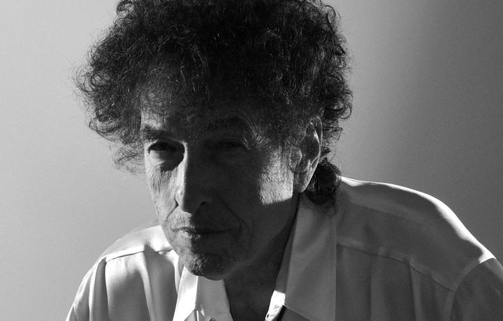 Bob Dylan, 75 anni - Foto Stampa