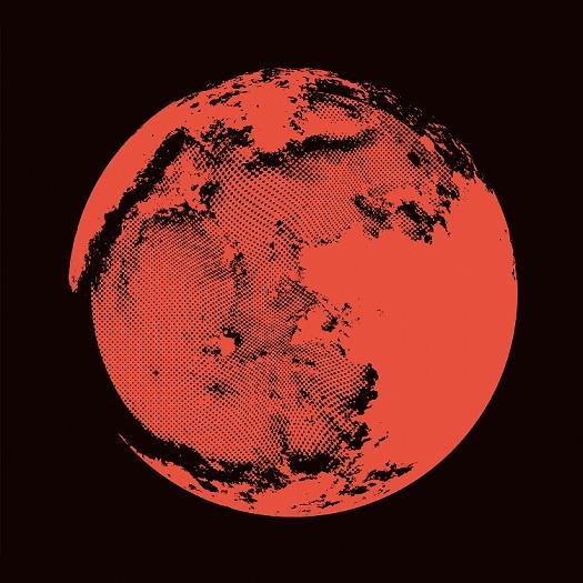 Monster Moon - Jaselli