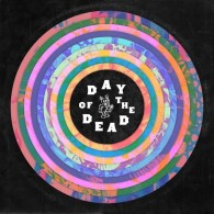 Day of the Dead - A Grateful Dead Tribute