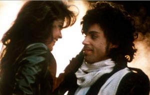 """All'asta la giacca da moto usata da Prince in """"Purple Rain"""""""