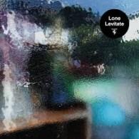Levitate - Lone