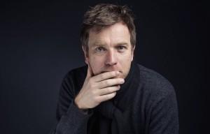 """Ewan McGregor sarà il protagonista della terza stagione di """"Fargo"""""""