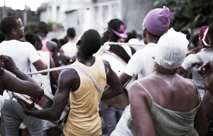 Manana Festival 2016