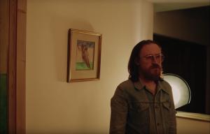 """Sono tornati i Metronomy: ecco il video di """"Old Skool"""""""