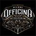Officina Tattoo