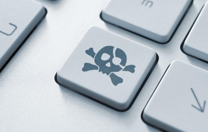 Nel nostro paese la pirateria colpisce più il supporto digitale che quello fisico