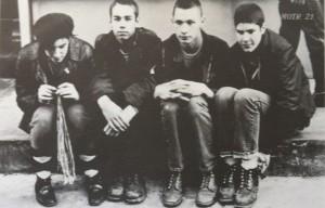È morto John Berry, fondatore dei Beastie Boys