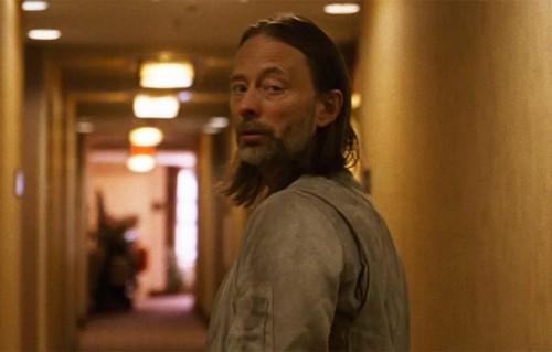 Una serie di iniziative negli store musicali di tutto il mondo per Thom Yorke e soci
