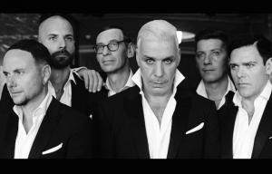 La vendetta dei Rammstein contro la censura