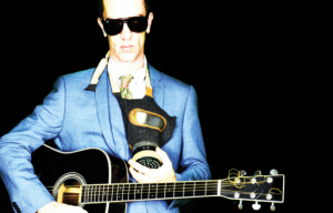 "Guarda ""Hold On"", il nuovo video di Richard Ashcroft"