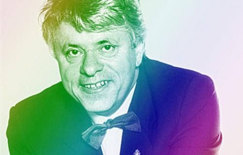 Lino Toffolo, (Murano, 30 dicembre 1934 – Murano, 18 maggio 2016)