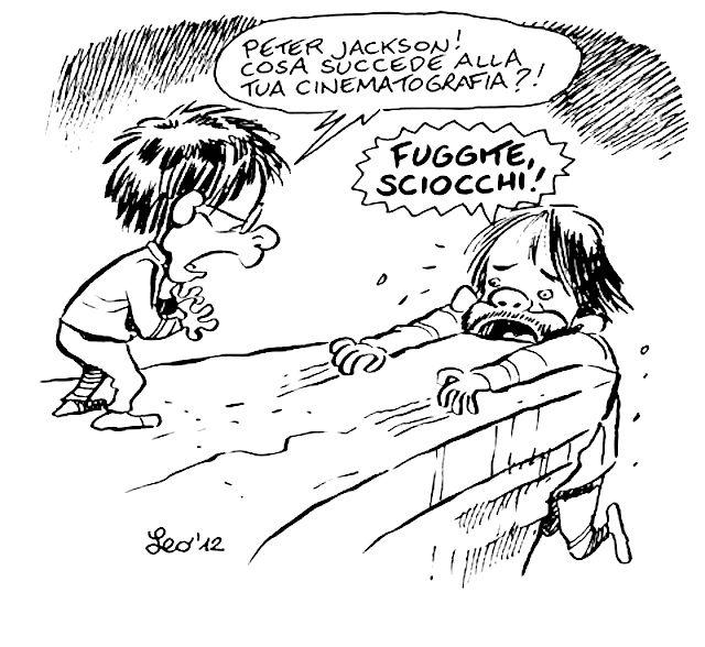 vignetta ortolani
