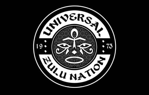 La Universal Zulu Nation è un'organizzazione fondata nel 1973 da Afrika Bambaataa